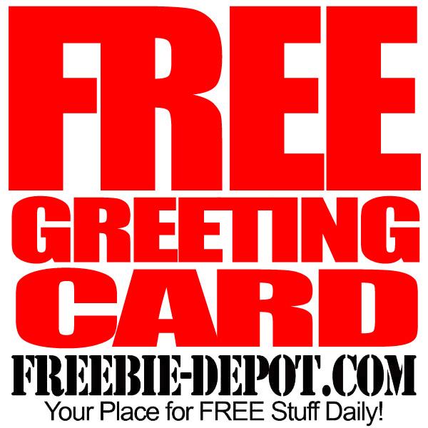 Free-Greeting-Card-Treat