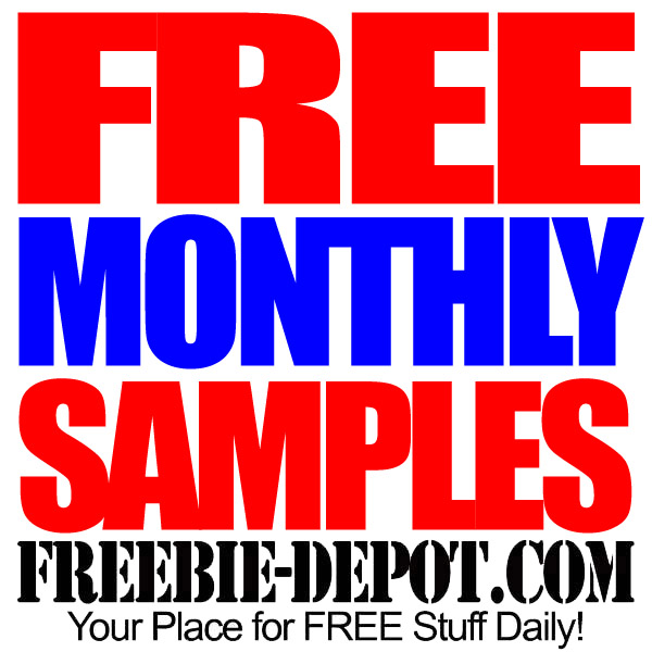 Free-Monthly-Samples
