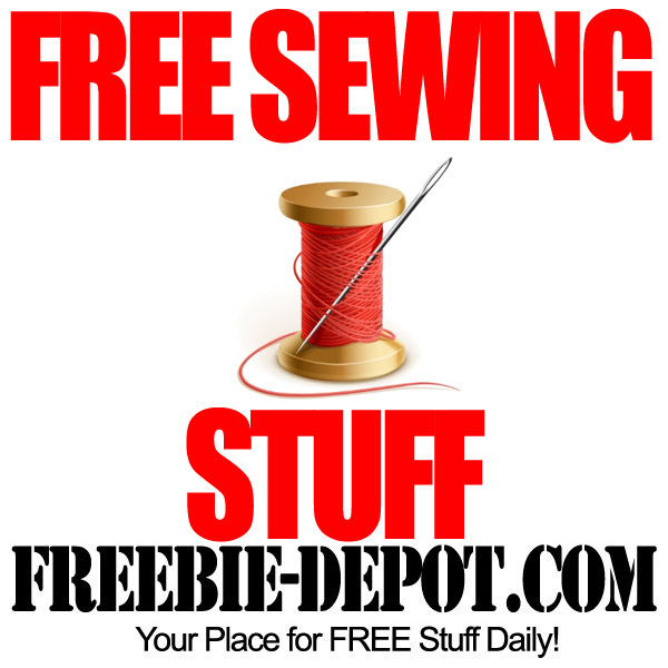 FREE Sewing Videos