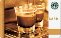Free Starbucks Savings