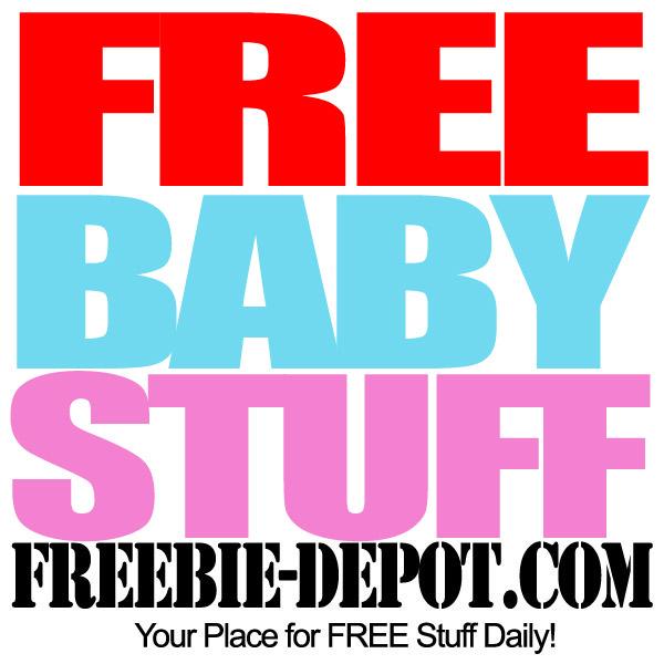 Free-Stuff-Baby