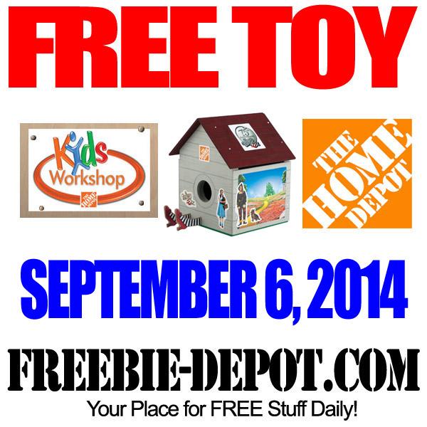 Free-Toy-Birdhouse