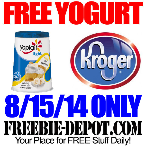 Free-Yoplait-Yogurt-Kroger