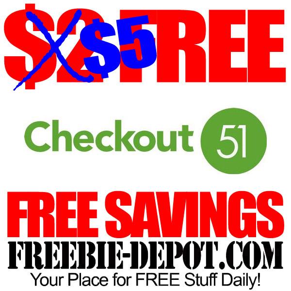 5-free-app