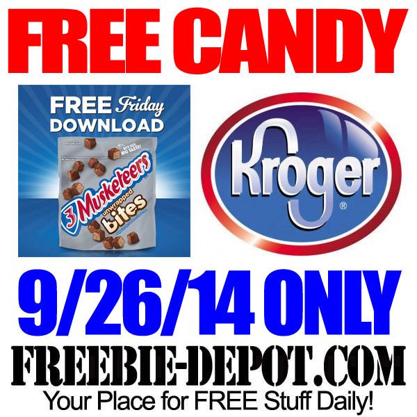 Free-3-Musketeers-Kroger