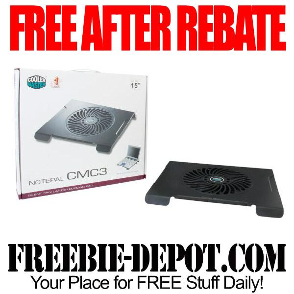 Free-After-Rebate-Cooler-Master-Fan