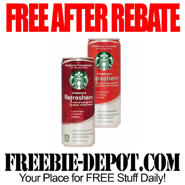 Free-After-Rebate-Refresher