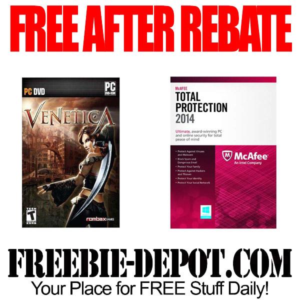 Free-After-Rebate-Venetica