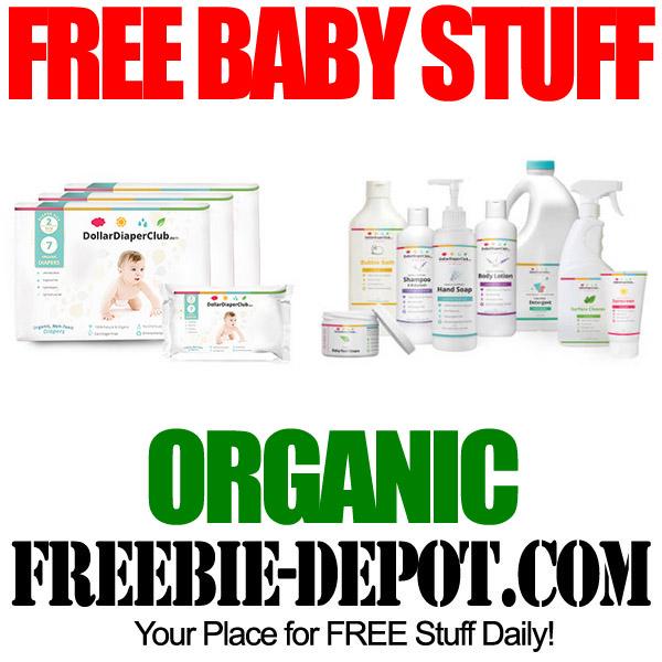 Free-Baby-Stuff-Organic