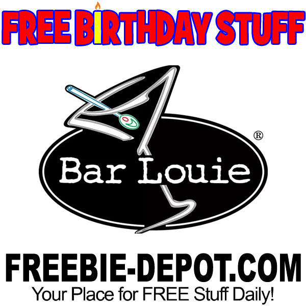 Freebirthdaystuff com