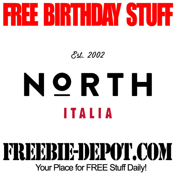 Free-Birthday-North