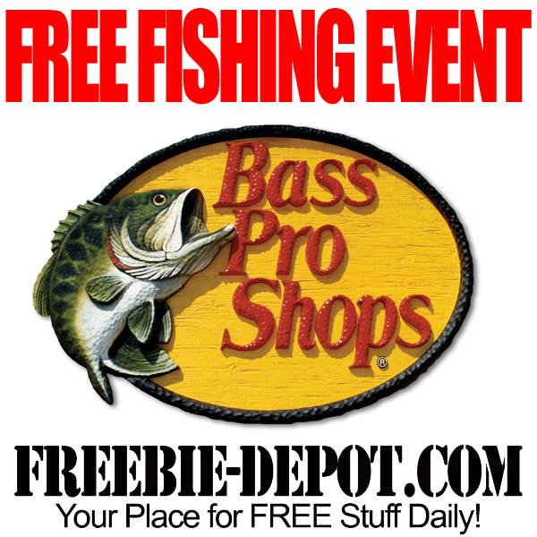 Free-Fishing-Bass-Pro