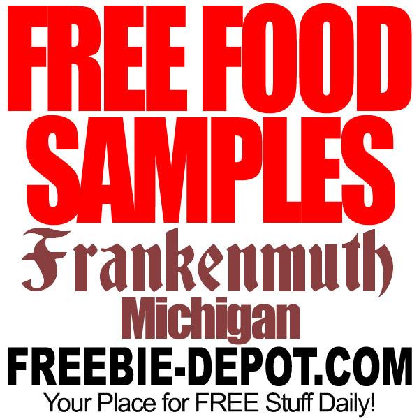 Free-Frankenmuth
