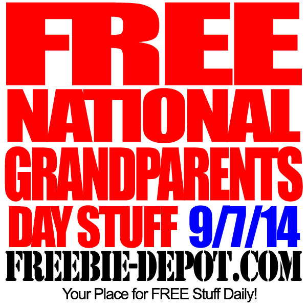 Free-Grandparents-Day-Stuff-2014