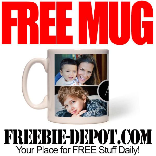 Free-Mug-Custom