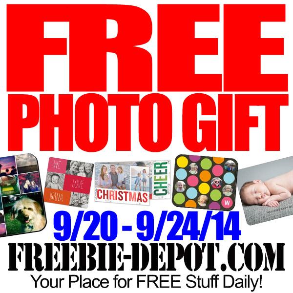 Free-Photo-Gift