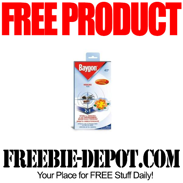 Free-Product-Baygon