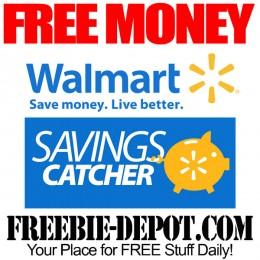 Free-Walmart-Savings-Catcher