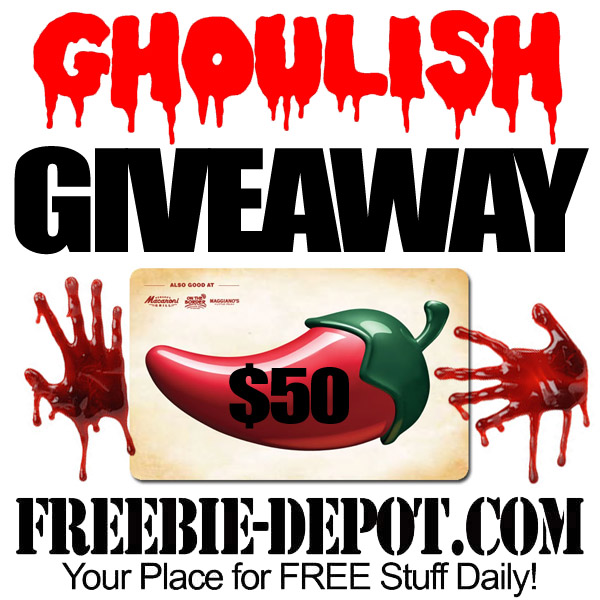 Ghoulish-Giveaway