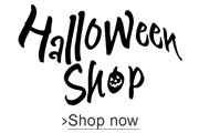 HALLOWEEN at Amazon.com