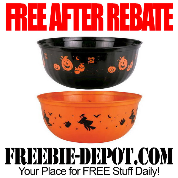Free-After-Rebate-Halloween-Bowls