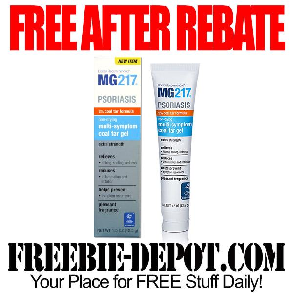 Free-After-Rebate-Psoriasis-Gel