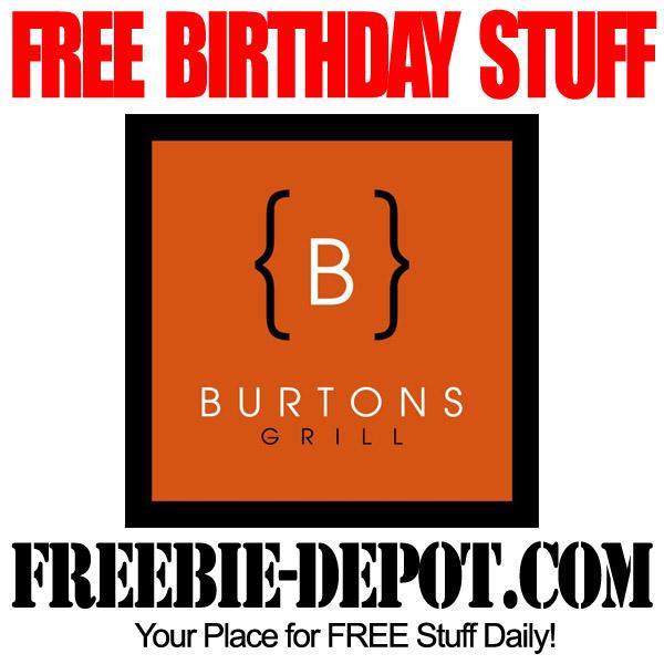 Free-Birthday-Burtons