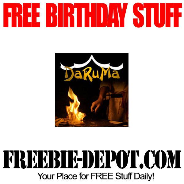Free-Birthday-Daruma