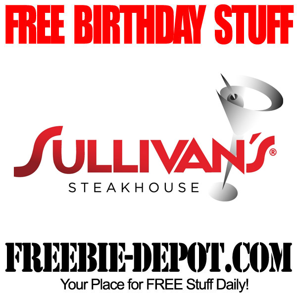 Free-Birthday-Dessert-Steakhouse