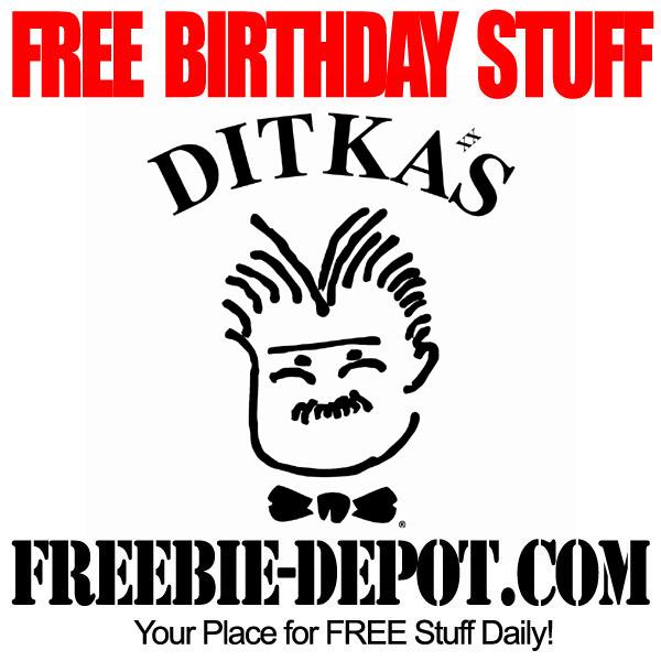 Free-Birthday-Ditkas