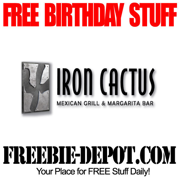 Free-Birthday-Iron-Cactus