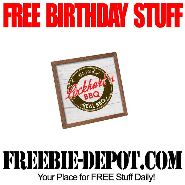 Free-Birthday-Lockharts
