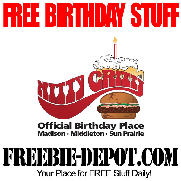 Free-Birthday-Nitty-Gritty