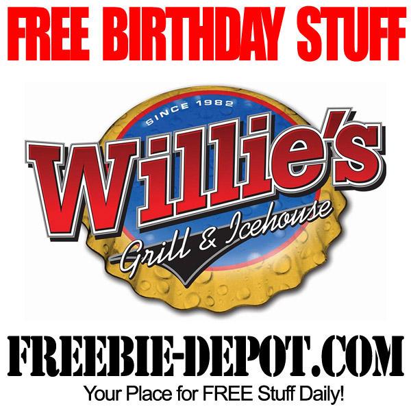 Free-Birthday-Willies