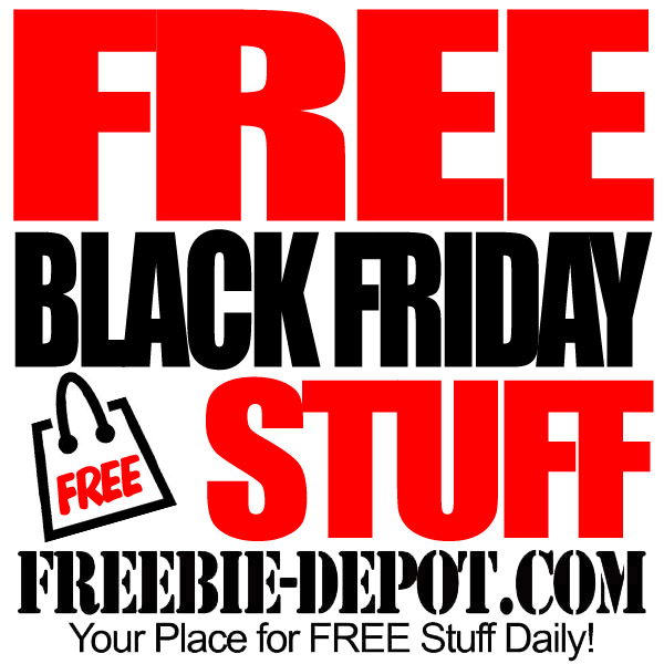 Free-Black-Friday-Stuff-2014