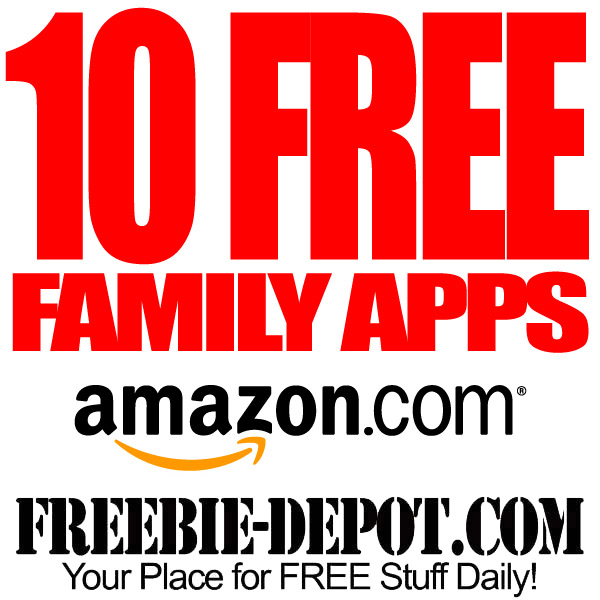 Free Family Apps