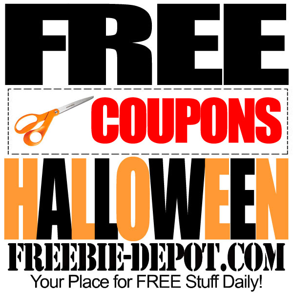 Free-Halloween-Coupons-2014