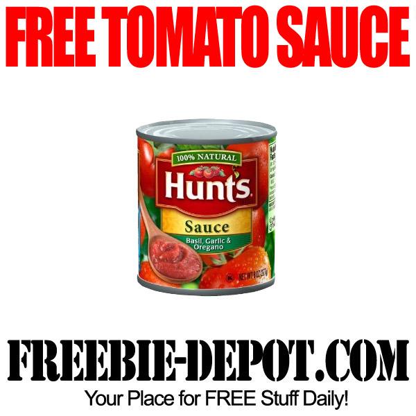 Free-Tomato-Sauce