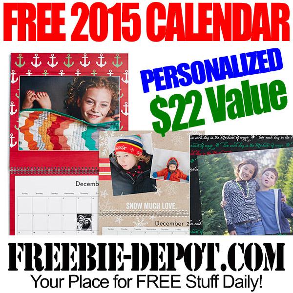 Free-2015-Calendar