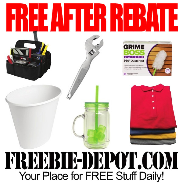 Free-After-Rebate-Polo-Shirts