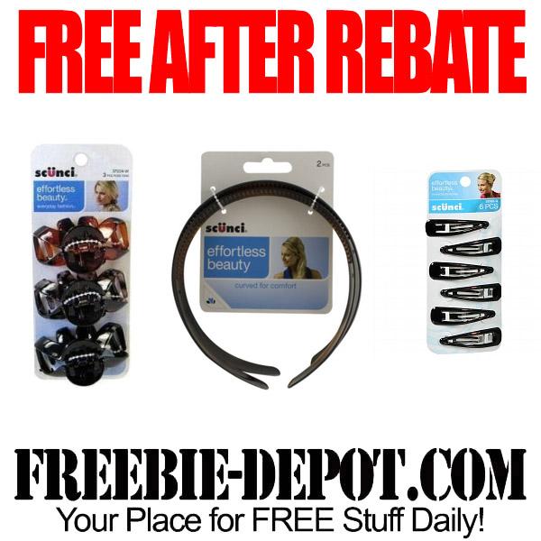 Free-After-Rebate-Scunci