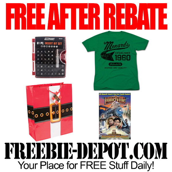 Free-After-Rebate-Shirt-Bits