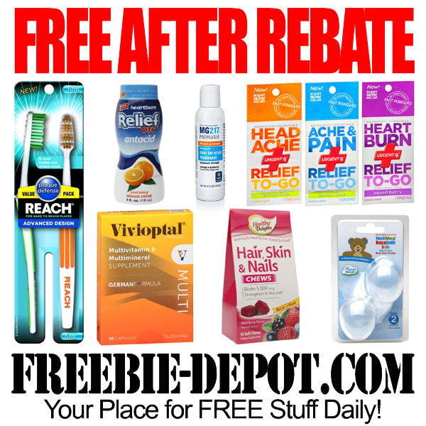 Free-After-Rebate-Walgreens-7