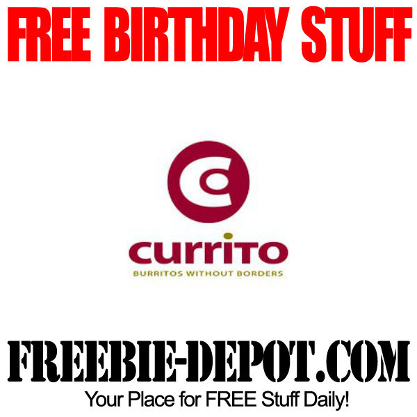 Free-Birthday-Currito
