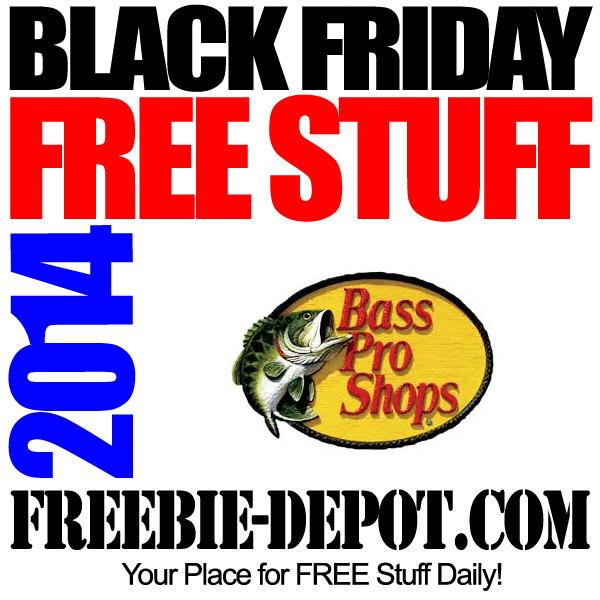 Free-Black-Friday-Bass-Pro-2014