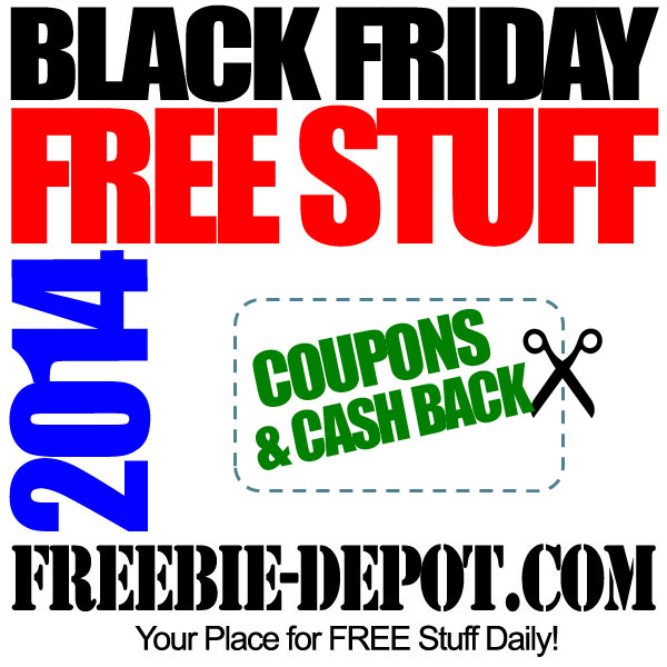 Free-Black-Friday-Coupons