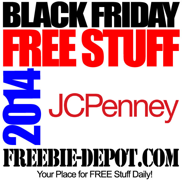 Free-Black-Friday-JCPenney-2014