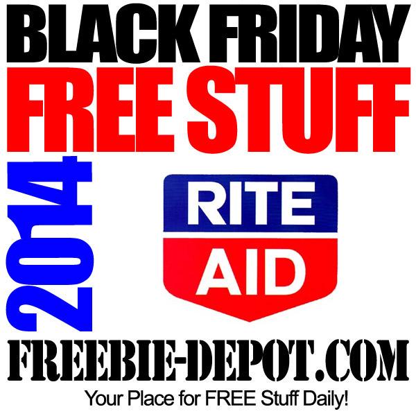 Free-Black-Friday-Rite-Aid-2014