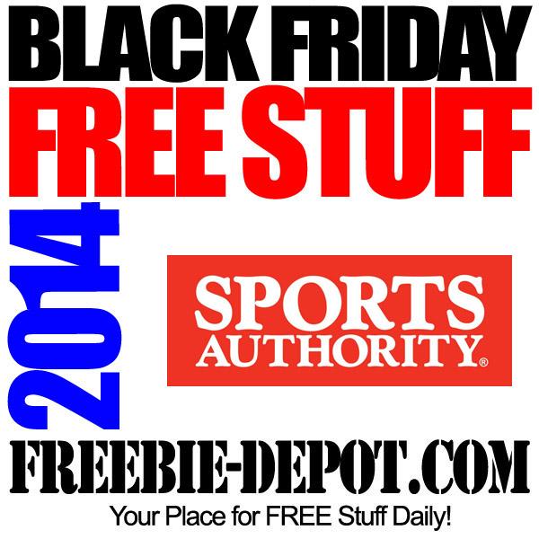Free-Black-Friday-Sports-Authority-2014