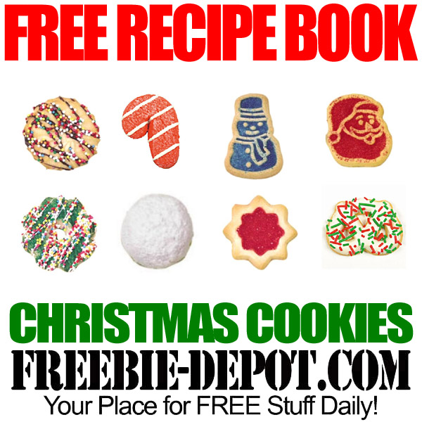 Free-Christmas-Cookies